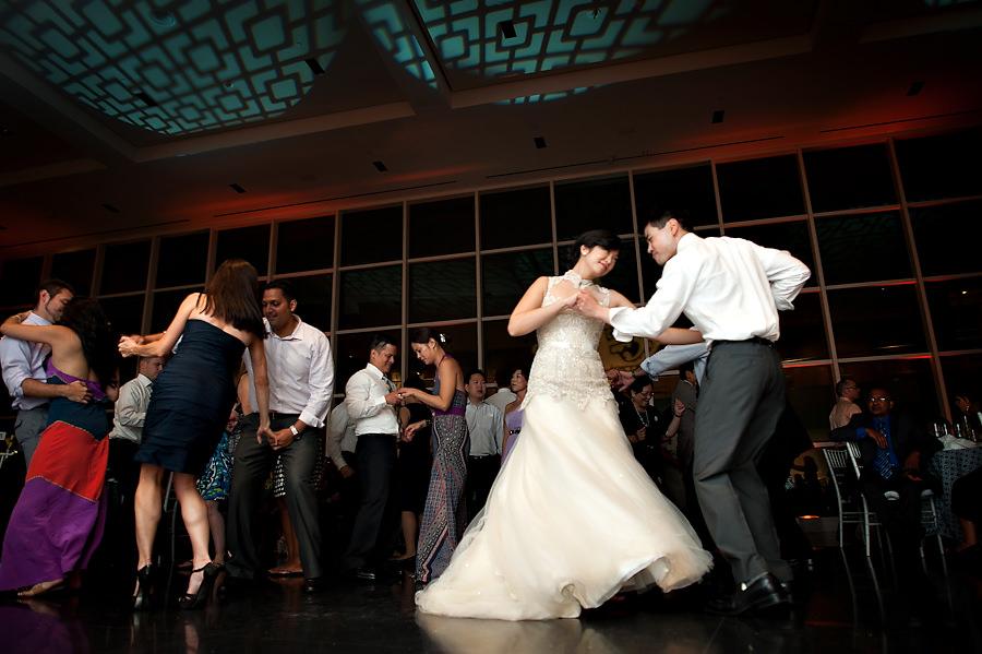 mailen-andrew-035-crocker-art-museum-sacramento-wedding-photographer-stout-photography
