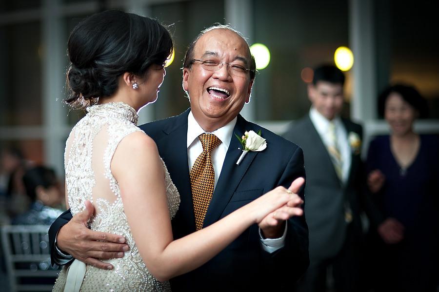 mailen-andrew-037-crocker-art-museum-sacramento-wedding-photographer-stout-photography