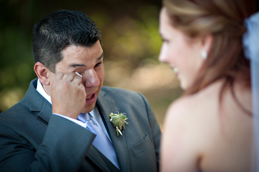 tammie-mike-012-forest-house-lodge-foresthill-wedding-photographer-stout-photography