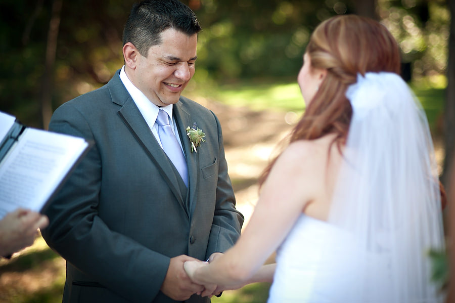 tammie-mike-013-forest-house-lodge-foresthill-wedding-photographer-stout-photography