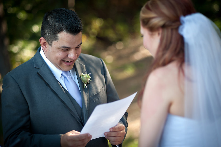 tammie-mike-017-forest-house-lodge-foresthill-wedding-photographer-stout-photography