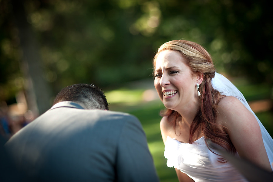 tammie-mike-019-forest-house-lodge-foresthill-wedding-photographer-stout-photography