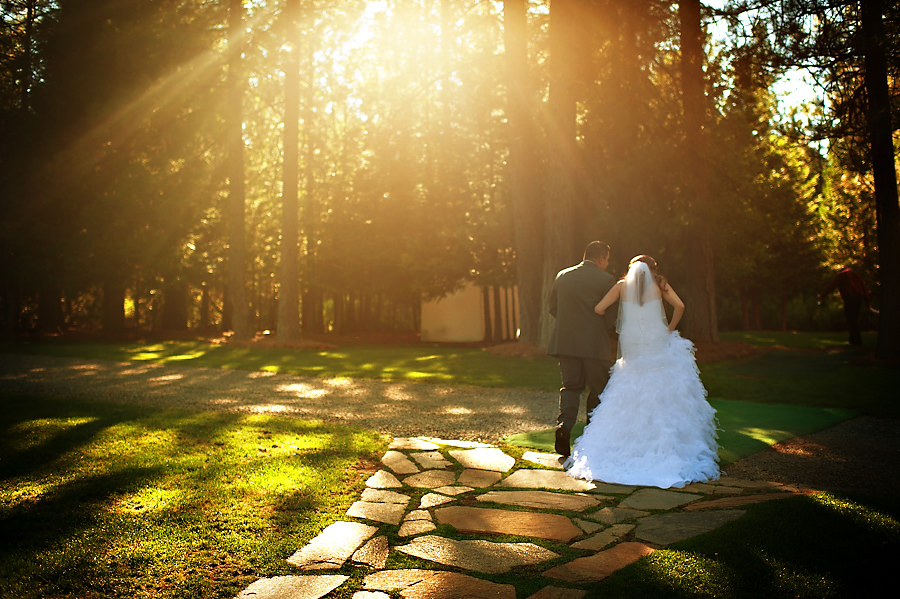 tammie-mike-022-forest-house-lodge-foresthill-wedding-photographer-stout-photography