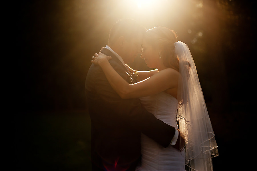 tammie-mike-024-forest-house-lodge-foresthill-wedding-photographer-stout-photography