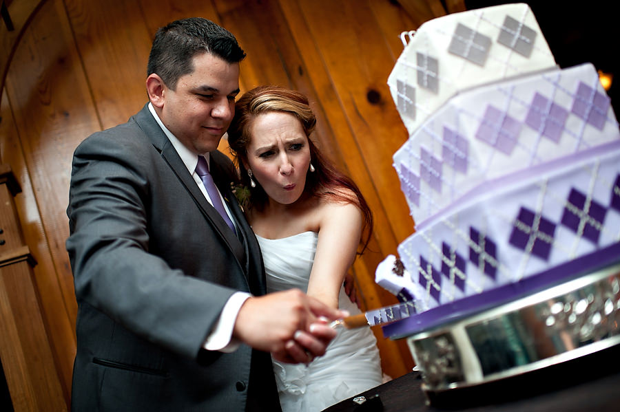 tammie-mike-028-forest-house-lodge-foresthill-wedding-photographer-stout-photography