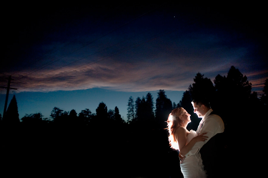 tammie-mike-031-forest-house-lodge-foresthill-wedding-photographer-stout-photography