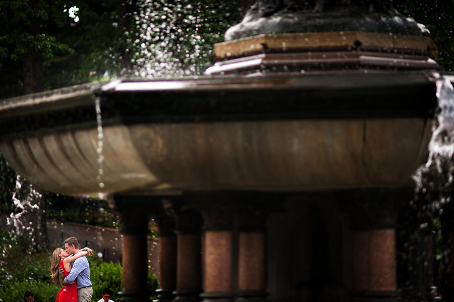 christine-jerry-001-new-york-city-engagement-wedding-photographer-stout-photography