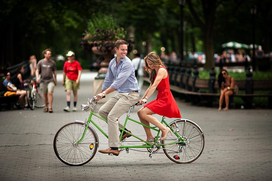 christine-jerry-002-new-york-city-engagement-wedding-photographer-stout-photography