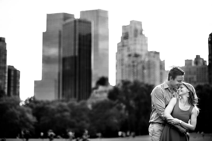 christine-jerry-004-new-york-city-engagement-wedding-photographer-stout-photography