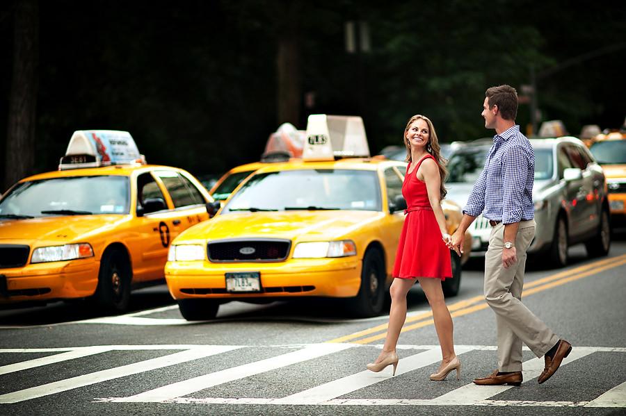 christine-jerry-005-new-york-city-engagement-wedding-photographer-stout-photography