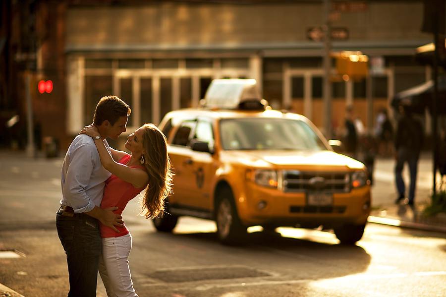 christine-jerry-006-new-york-city-engagement-wedding-photographer-stout-photography