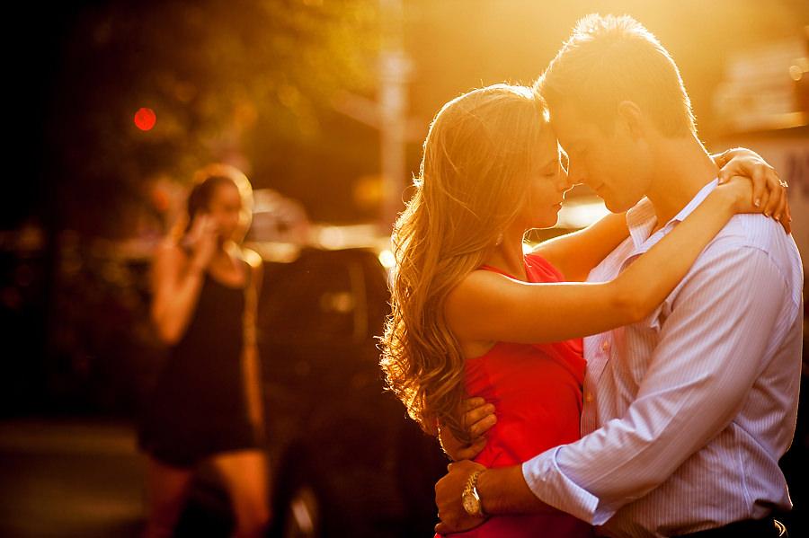 christine-jerry-007-new-york-city-engagement-wedding-photographer-stout-photography