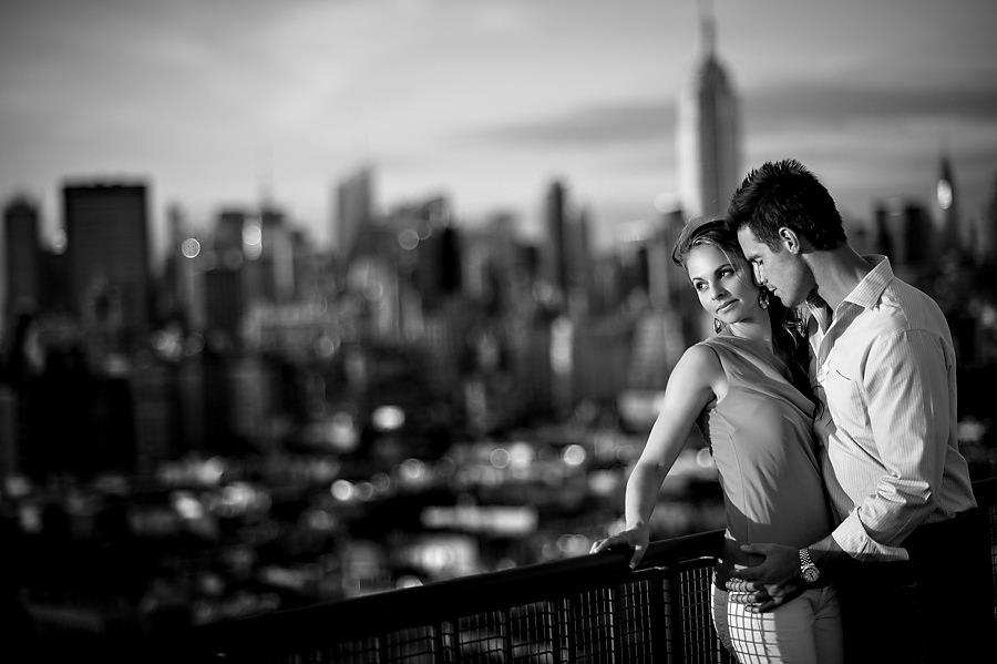 christine-jerry-009-new-york-city-engagement-wedding-photographer-stout-photography