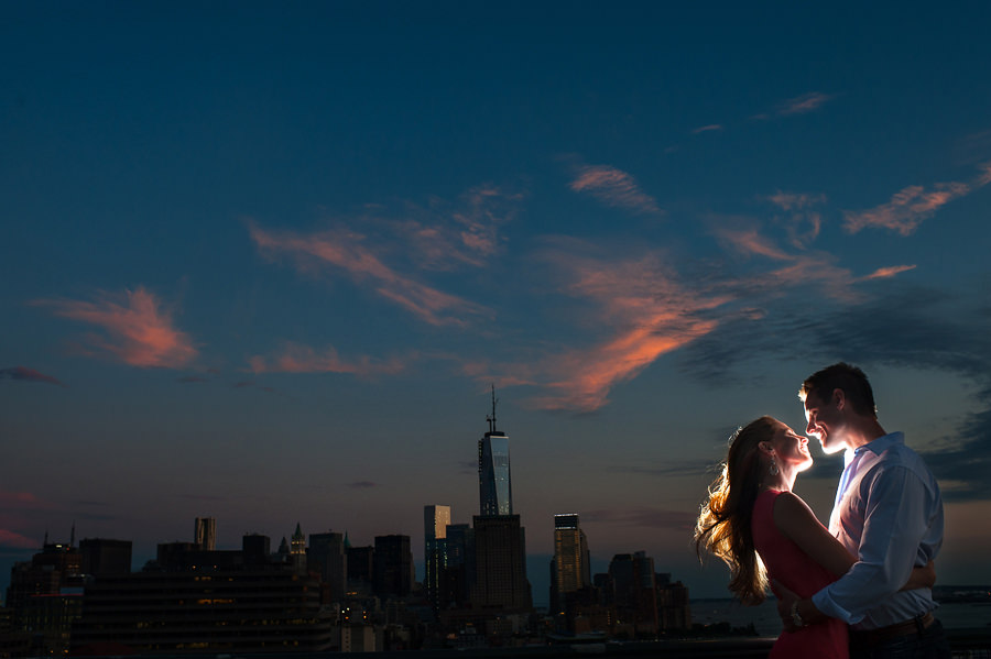 christine-jerry-011-new-york-city-engagement-wedding-photographer-stout-photography