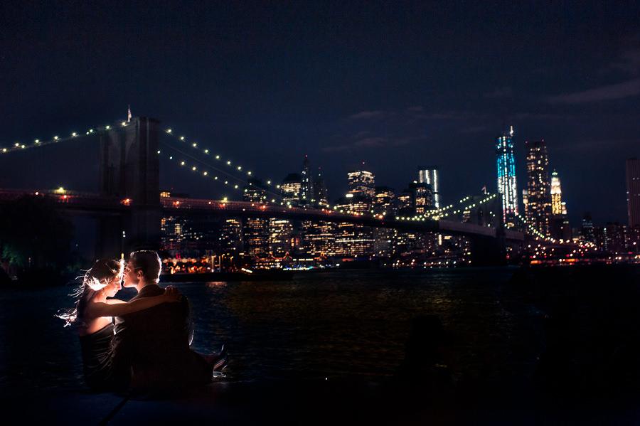 christine-jerry-013-new-york-city-engagement-wedding-photographer-stout-photography
