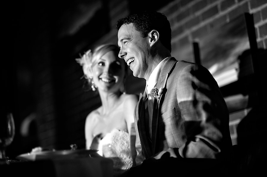 sara-matt-072-the-old-sugar-mill-sacramento-wedding-photographer-stout-photography
