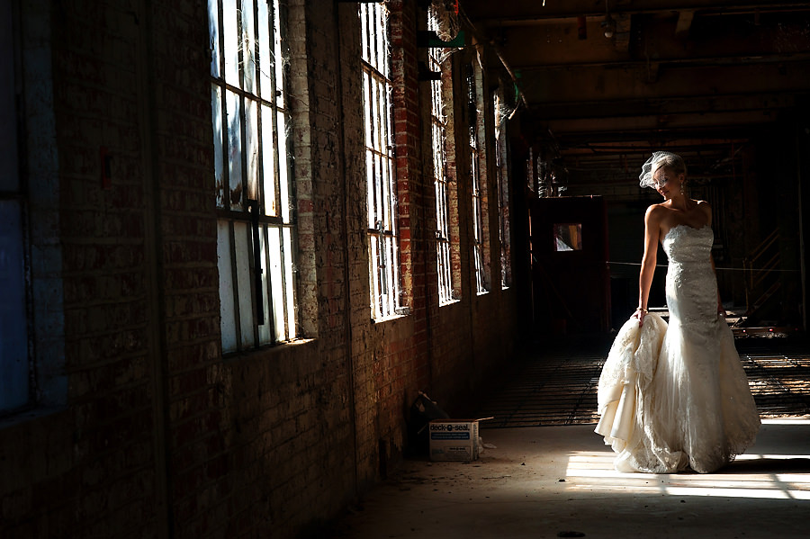 sara-matt-083-the-old-sugar-mill-sacramento-wedding-photographer-stout-photography