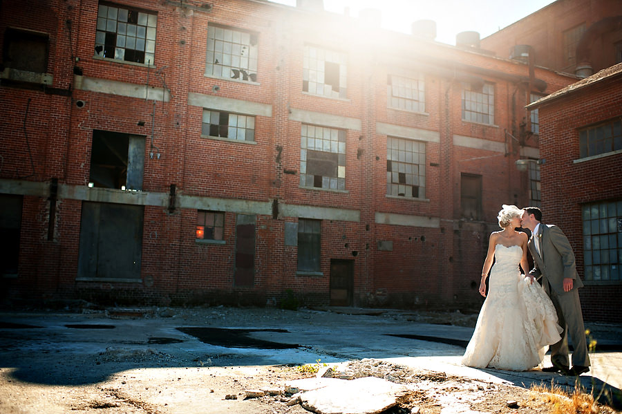 sara-matt-087-the-old-sugar-mill-sacramento-wedding-photographer-stout-photography