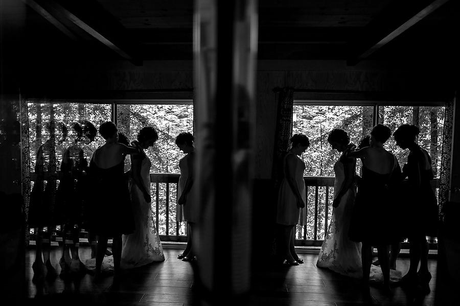 cori-ryan-003-santa-cruz-wedding-photographer-stout-photography