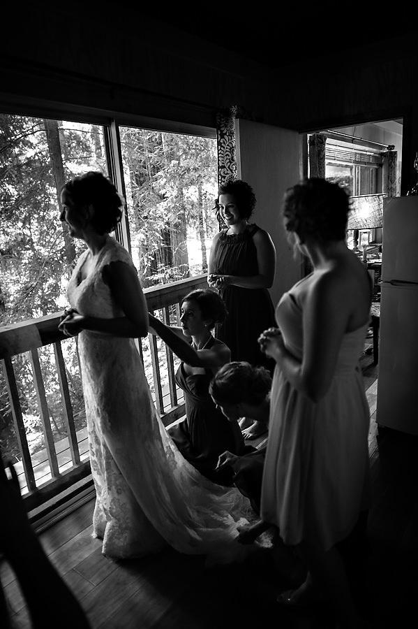 cori-ryan-004-santa-cruz-wedding-photographer-stout-photography