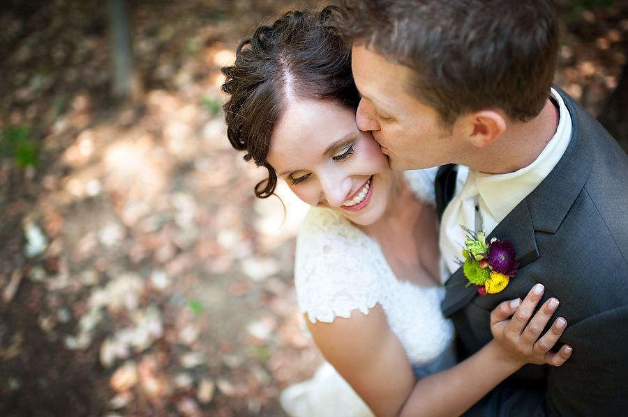 cori-ryan-005-santa-cruz-wedding-photographer-stout-photography