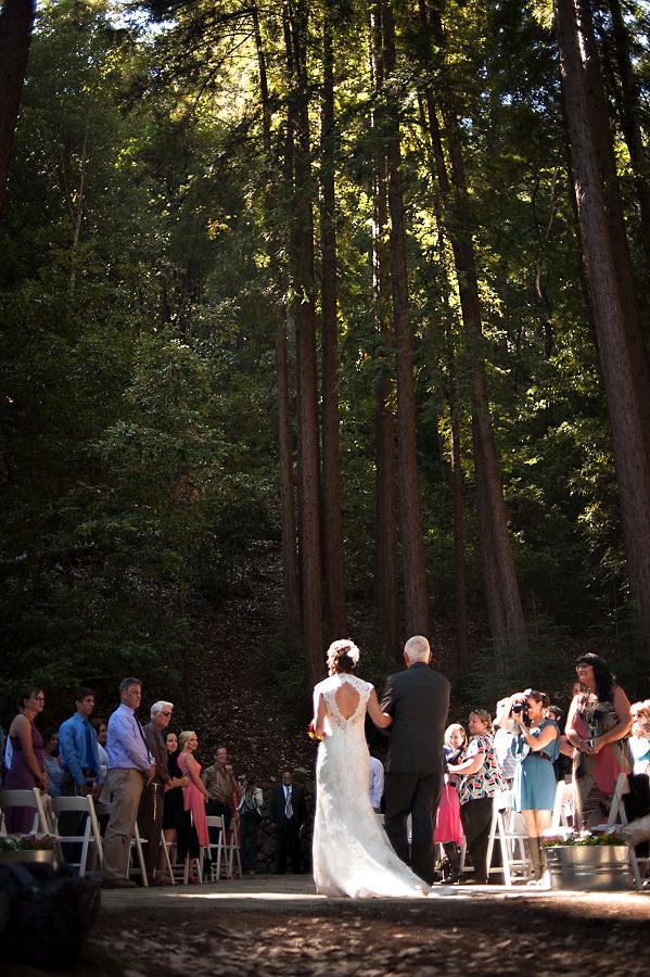cori-ryan-008-santa-cruz-wedding-photographer-stout-photography