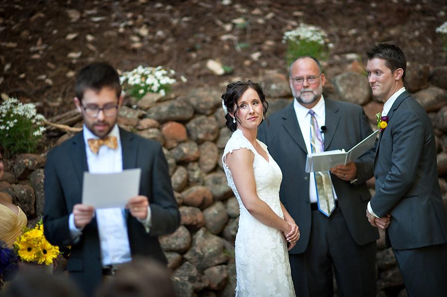cori-ryan-010-santa-cruz-wedding-photographer-stout-photography