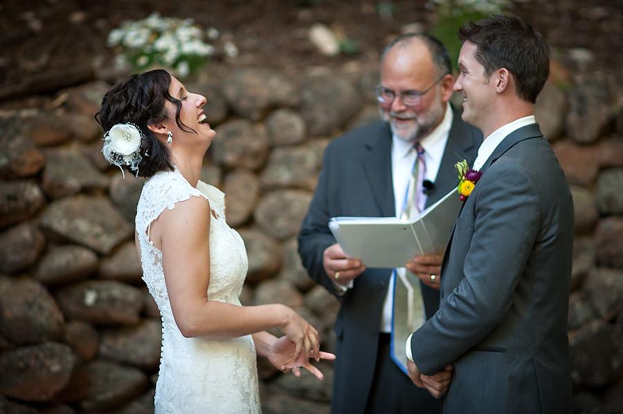 cori-ryan-011-santa-cruz-wedding-photographer-stout-photography