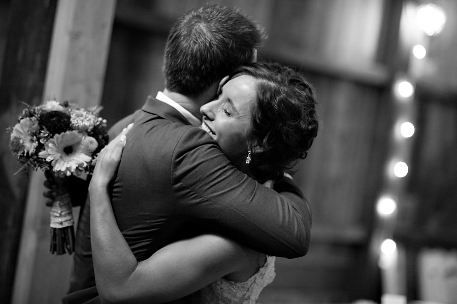 cori-ryan-016-santa-cruz-wedding-photographer-stout-photography