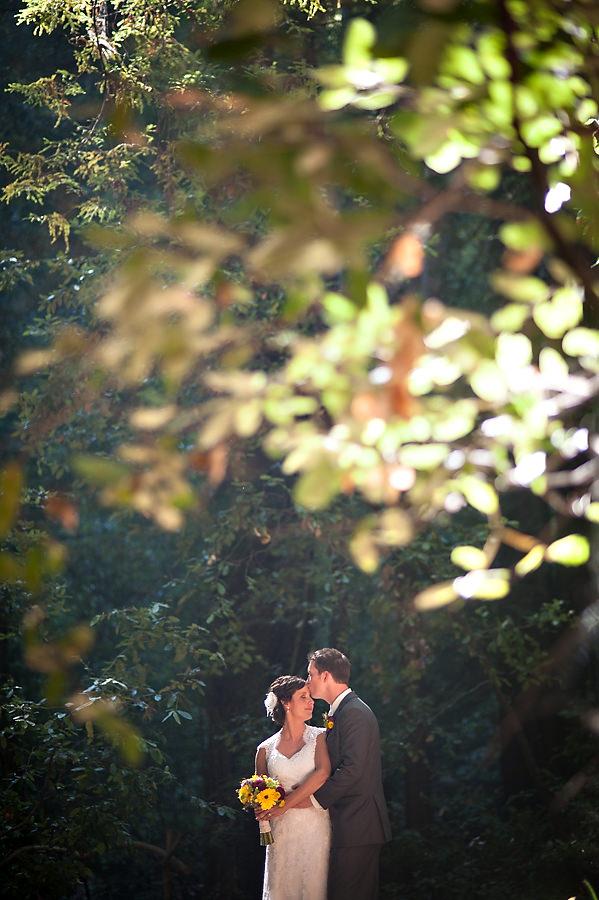 cori-ryan-017-santa-cruz-wedding-photographer-stout-photography