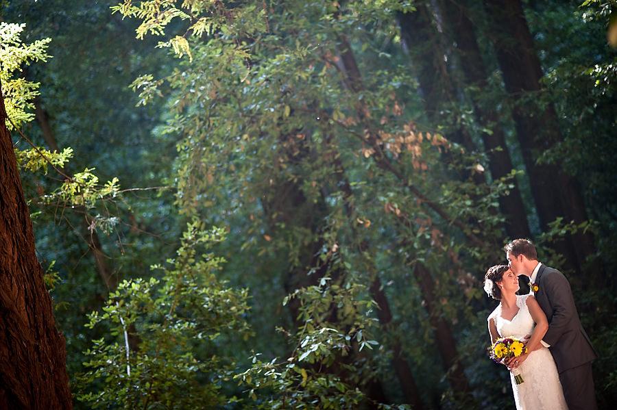 cori-ryan-018-santa-cruz-wedding-photographer-stout-photography