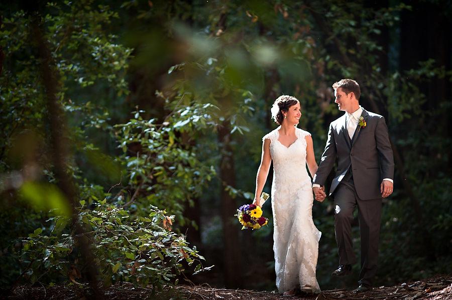cori-ryan-019-santa-cruz-wedding-photographer-stout-photography