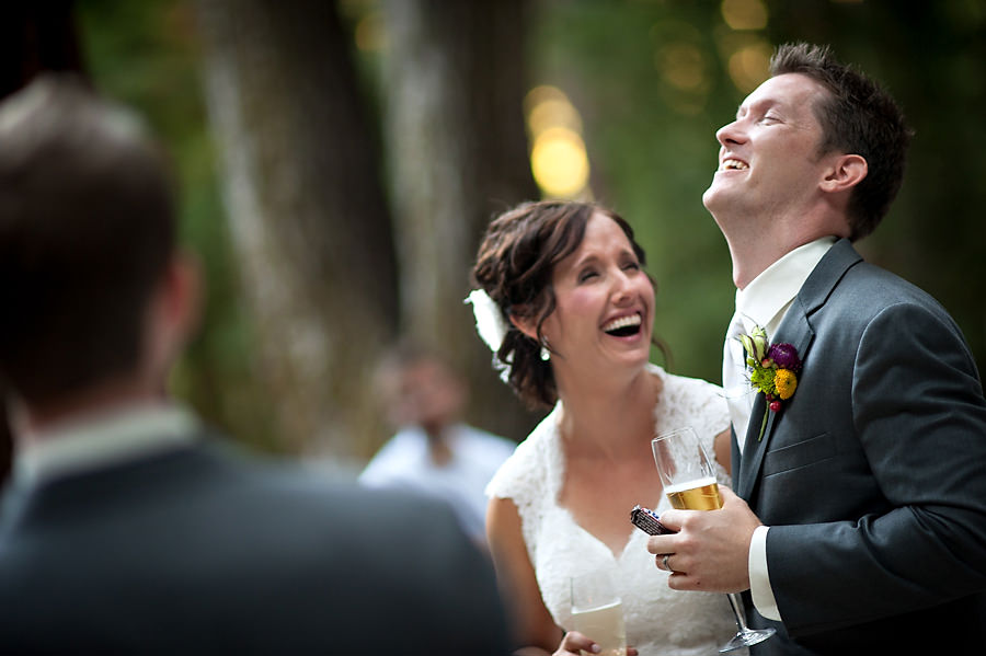 cori-ryan-023-santa-cruz-wedding-photographer-stout-photography