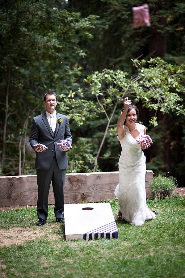 cori-ryan-024-santa-cruz-wedding-photographer-stout-photography