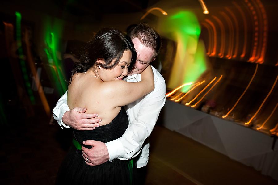 jeanie-ertug-001-wine-and-roses-lodi-wedding-photographer-stout-photography