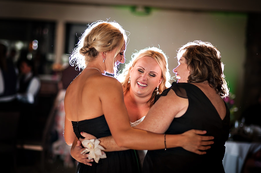 jeanie-ertug-009-wine-and-roses-lodi-wedding-photographer-stout-photography