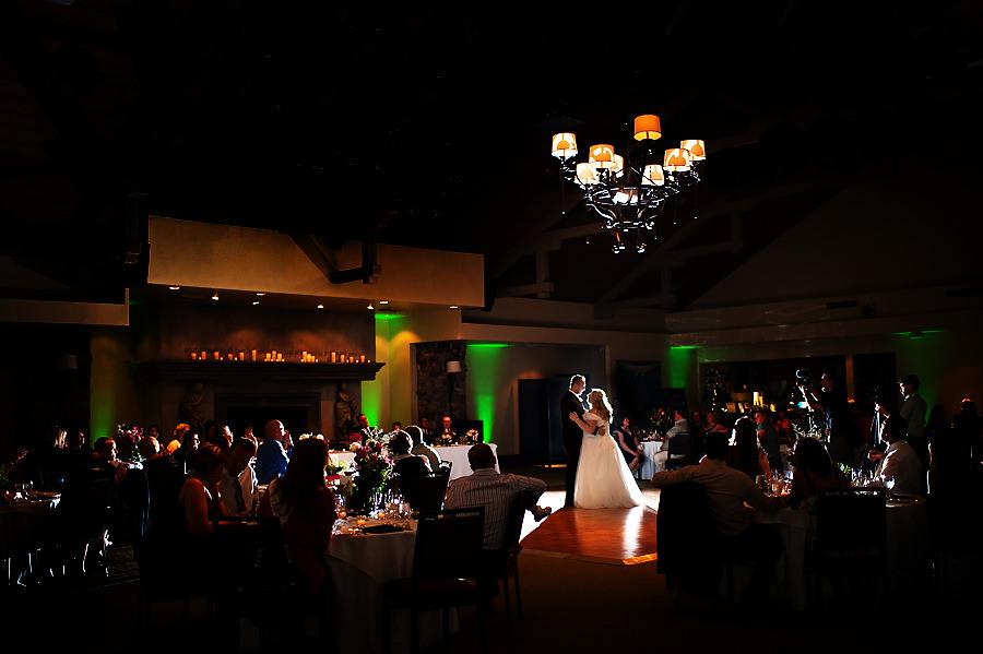jeanie-ertug-010-wine-and-roses-lodi-wedding-photographer-stout-photography