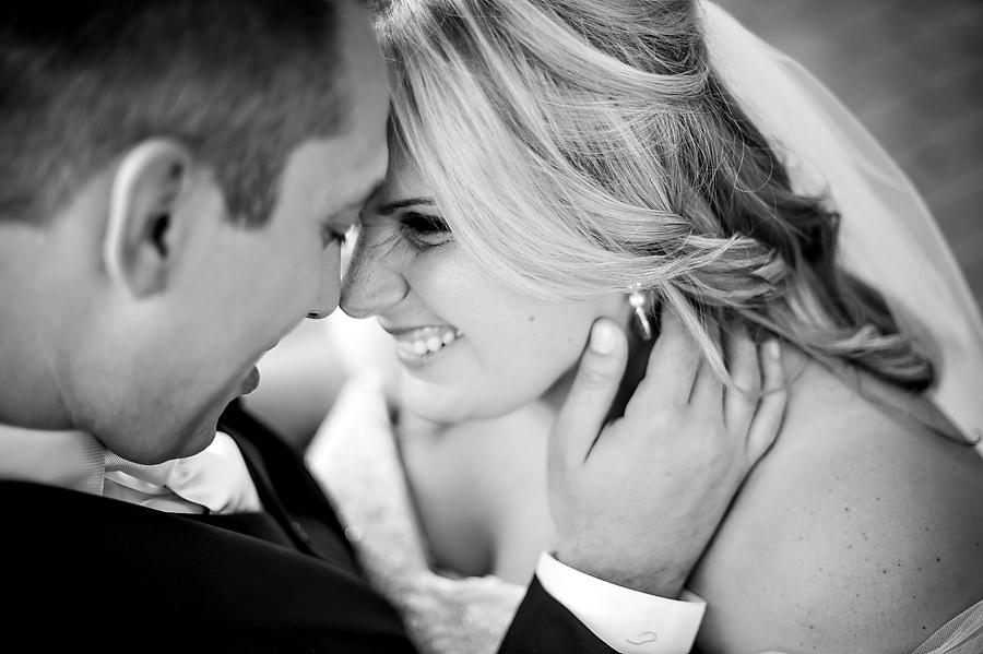 jeanie-ertug-011-wine-and-roses-lodi-wedding-photographer-stout-photography
