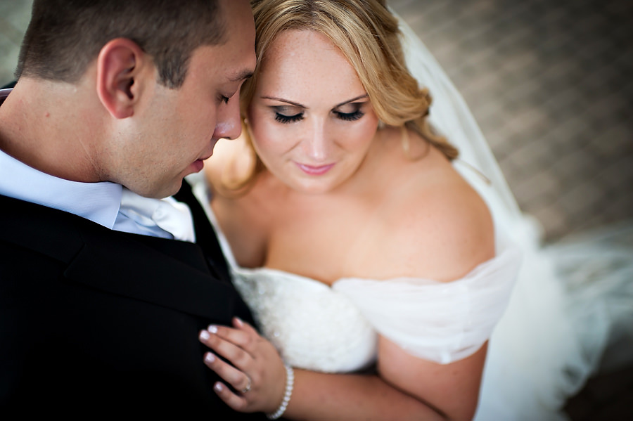 jeanie-ertug-012-wine-and-roses-lodi-wedding-photographer-stout-photography