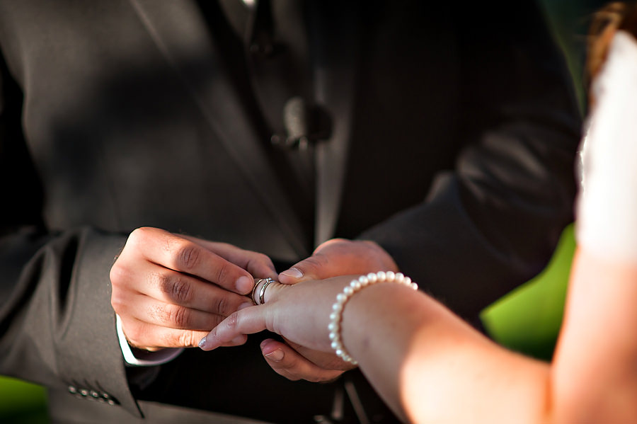 jeanie-ertug-016-wine-and-roses-lodi-wedding-photographer-stout-photography