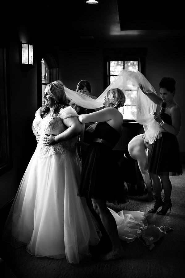 jeanie-ertug-021-wine-and-roses-lodi-wedding-photographer-stout-photography