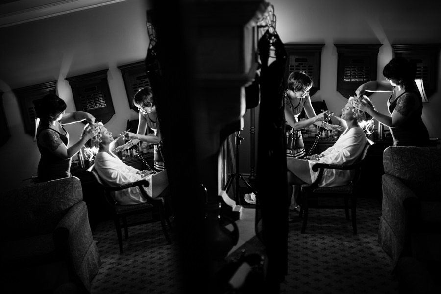 lynsey-jason-001-winchester-country-club-wedding-photographer-stout-photography