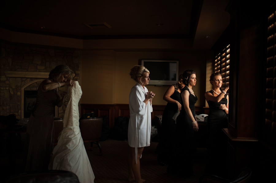 lynsey-jason-008-winchester-country-club-wedding-photographer-stout-photography