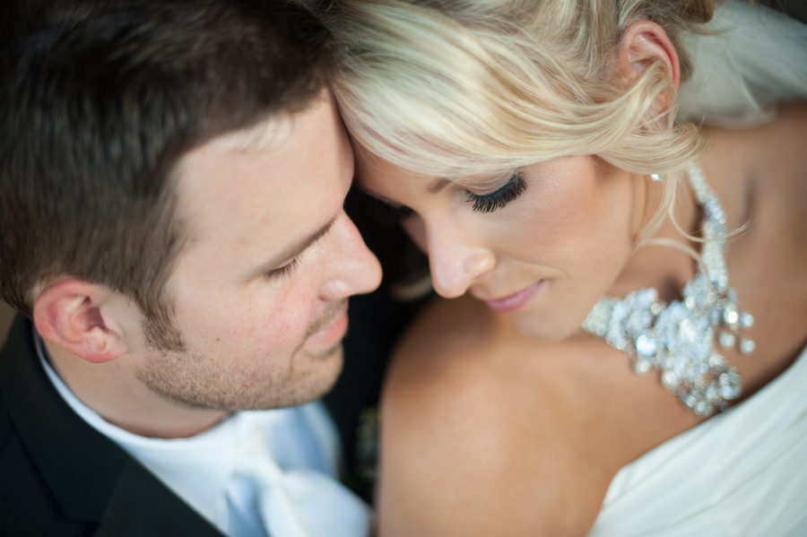 lynsey-jason-025-winchester-country-club-wedding-photographer-stout-photography