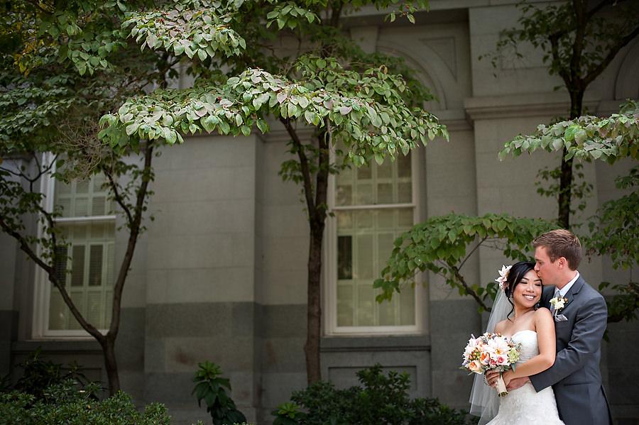 fonda-nick-006-memorial-auditorium-sacramento-wedding-photographer-stout-photography