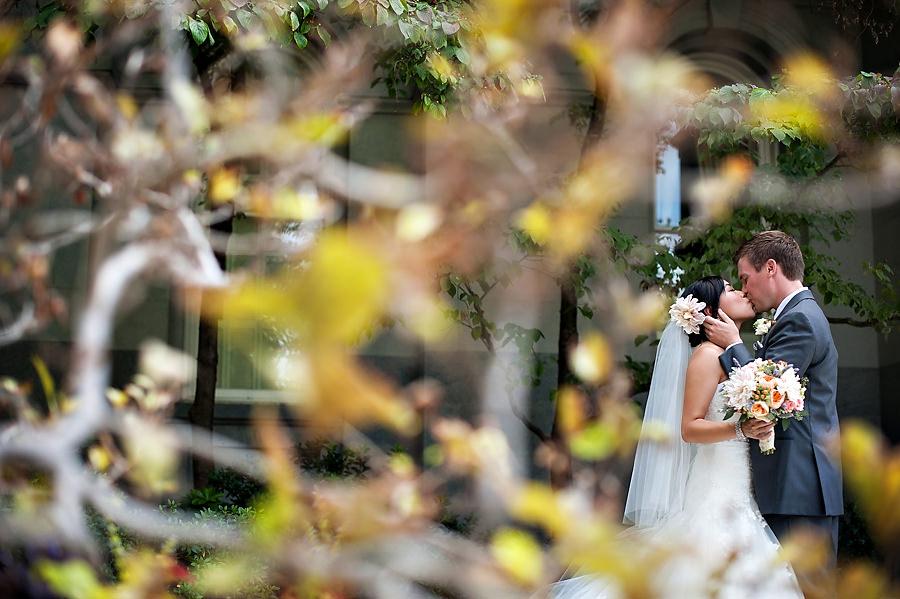 fonda-nick-007-memorial-auditorium-sacramento-wedding-photographer-stout-photography