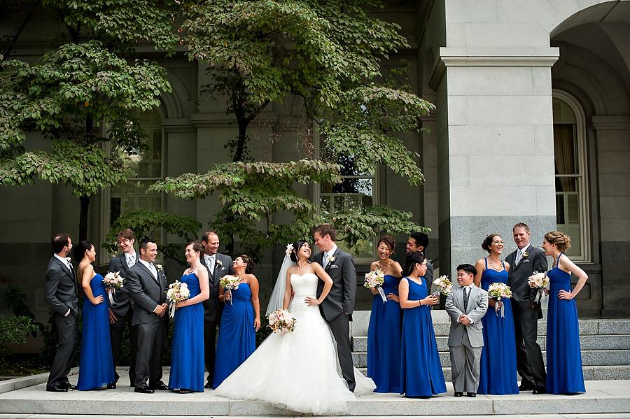 fonda-nick-008-memorial-auditorium-sacramento-wedding-photographer-stout-photography
