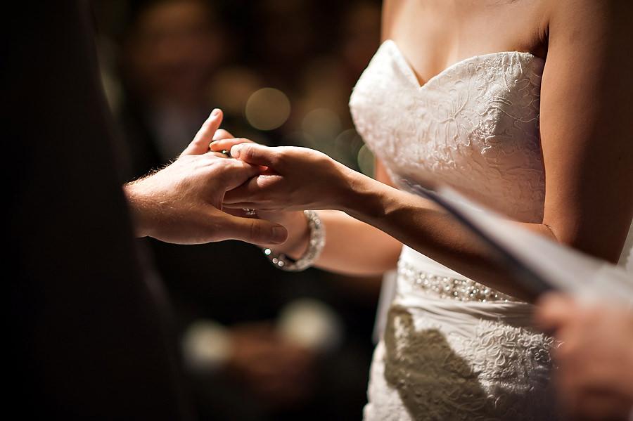 fonda-nick-013-memorial-auditorium-sacramento-wedding-photographer-stout-photography