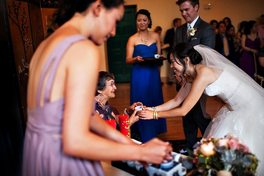 fonda-nick-017-memorial-auditorium-sacramento-wedding-photographer-stout-photography