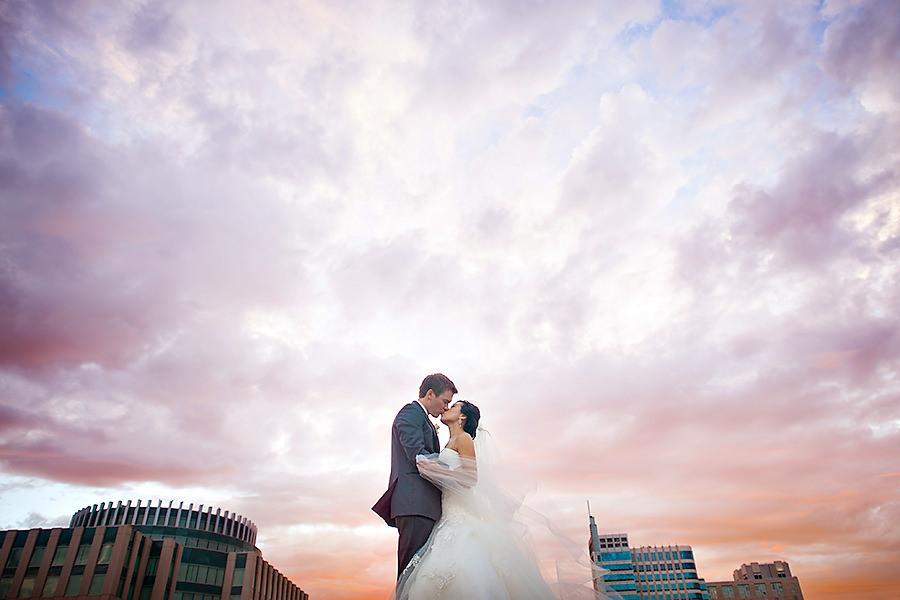 fonda-nick-018-memorial-auditorium-sacramento-wedding-photographer-stout-photography